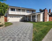 308 Bowfin St, Foster City image