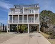 1509 Snapper Lane Unit #2, Carolina Beach image