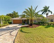 956 Wittman DR, Fort Myers image