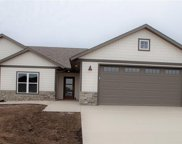 3701 S Infield Ave, Sioux Falls image