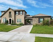 7275 ELK RUN Way, Moorpark image