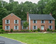 1746 BOGGS ROAD, Forest Hill image