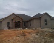 2469 Carthage Ct, Cantonment image