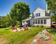 9592 Baker Court, Inver Grove Heights image