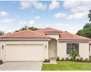 2950 Casabella Drive, Kissimmee image