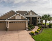 8872 Bridgeport Bay Circle, Mount Dora image
