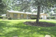 43 Greenfield Road, Montgomery image