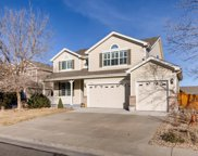 4502 South Jebel Way, Centennial image