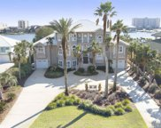 29922 Ono Blvd, Orange Beach image