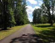 XX Nw 171St Road, Alachua image