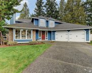 5117 125th Place SW, Mukilteo image