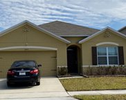 1845 Brockridge Road, Kissimmee image