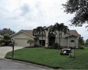 11780 LAKESHIRE CT, Fort Myers image