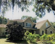 2819 Ranch Road, Dover image