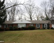 17719 RED OAK DRIVE, Hagerstown image