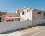 5146 TERRAMAR Way, Oxnard image