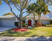 3481 Northridge Drive, Clearwater image