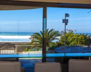 3443 Ocean Front Walk Unit #D, Pacific Beach/Mission Beach image