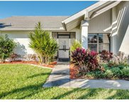 3716 SE 17th AVE, Cape Coral image