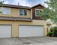 8032 27th Ave SE, Lacey image