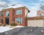 8415 Carriage Hill Road, Savage image