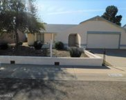 6531 W Turquoise Avenue, Glendale image