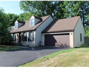 15 Edgewood Drive, New Castle image