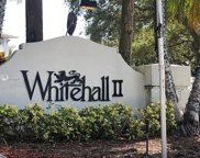 1705 Whitehall Dr Unit #403, Davie image