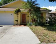 635 Bellingham Place, Palm Harbor image