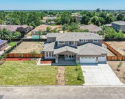 28344 South Lindly Lane, Tracy image