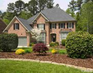 510 Briardale Avenue, Cary image