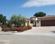 3008 Avenue 393, Kingsburg image