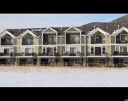 1349 Fiddich Glen Ln, Park City image
