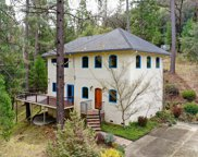 19315  Mountain Meadow Court, Grass Valley image