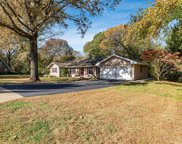 257 Ridge Trail Drive, Chesterfield image