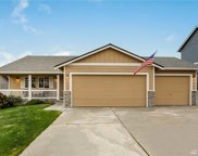 7032 281st Place NW, Stanwood image