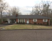 5625 S Briscoe Circle, Knoxville image