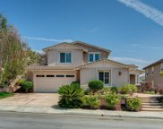 3444 COUNTRYWALK Court, Simi Valley image
