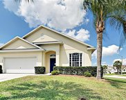 16721 Fresh Meadow Drive, Clermont image