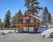 15505 Crown Circle, Truckee image