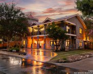 1062 Mulberry Ave, New Braunfels image