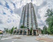 2789 Shaughnessy Street Unit 1904, Port Coquitlam image
