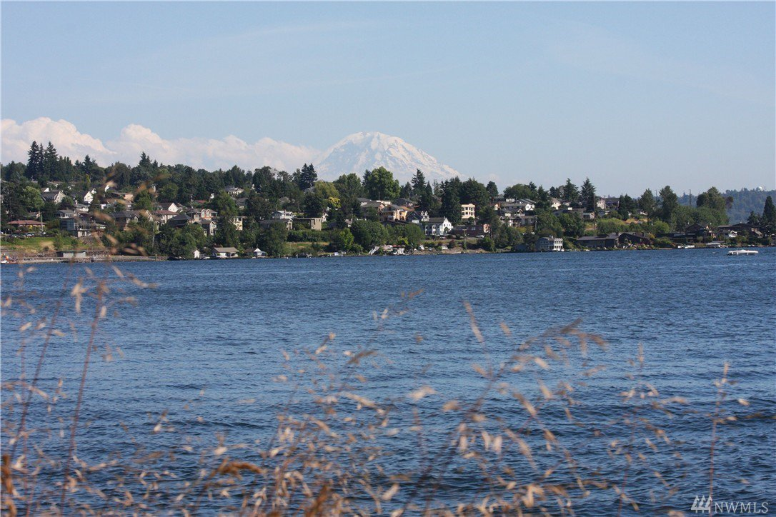 7916 e mercer wy mercer island 98040 for Build on your lot washington state