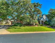 3317 Deer Valley, Edmond image