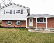 10959 Thornview  Drive, Sharonville image