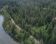 7641 Lower Peoh Point Rd, Cle Elum image
