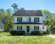 904 Riverway Lane, Knightdale image