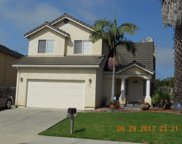 109 Willowcreek St, Watsonville image