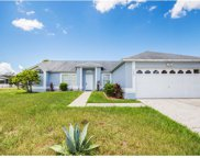2325 Queenswood Circle, Kissimmee image