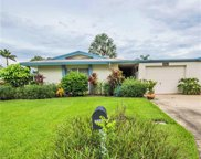 5549 Westwind LN, Fort Myers image